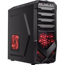 Computador Gamer / Workstation / Servidor - Intel Xeon