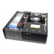 Dell Optiplex 7010 Slim Core I5 3.4 Ghz 4g Hd 500g Seminovo