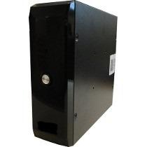 Mini Pc Itx Intel® Celeron 847 Dual-core , 4gb Ram,hd 500gb