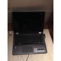 Computador Acer Aspire R3-471t Core I5-windows 8.1- 6gb