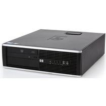 Pc Cpu Intel Core I5 / 4 Gb Memória Ram * Com Garantia 1 Ano
