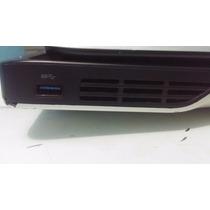 Dell Xps 15 (l502x) Seminovo [sem Hd]