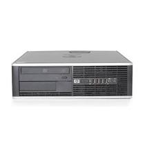 Cpu Hp Compaq Elite 8000 Core 2 Duo E8500 3.16ghz,hd 160gb