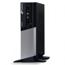 Computador Rc-8400 4 Gb Ram/ 500 Gb Hd Bematech Mini
