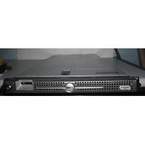 Servidor Dell 1950 G3 - 2 Xeon X5470 Quad-core 3.33ghz -8gb