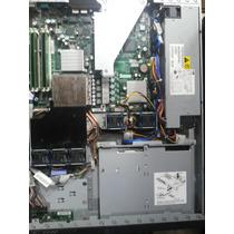 Ibm Eserver Xseries 306m - 8849-30u.