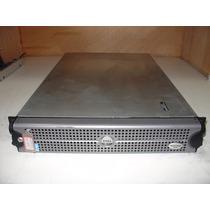 Servidor Dell Power Edge 2650 2 Proc. Dual Core Xeon 2,4ghz