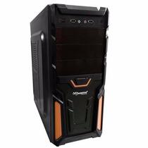 Cpu Gamer Fx4300 + Asus M5a78l-m Lx/br 4gb 1600mhz