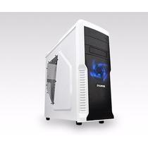 Computador Gamer Nvidia Gtx 550 - Intel I7 3770 - 6gb - 1tb