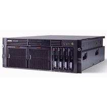 Servidor Para Cache 4 Proc Intel 2.0 Ghz 4gb Ram 300gb Hd