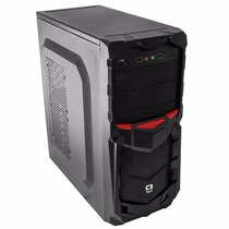 Cpu Gamer Pentium Core 2 Duo 3,0ghz 4gb Nvidia Gforce Gt630