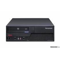 Cpu Mini Desktop Lenovo Dual Core 1gb Hd 80 Wifi Garantia
