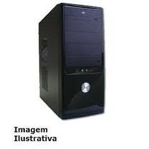 Cpu Completa Intel Pentium Dual G 3250, 4gb Ram, Hd 1000gb