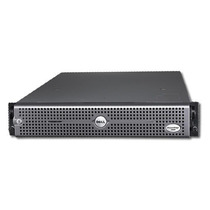 Servidor Dell Poweredge 2850 2800 2 Xeon 3800 8 Gb 2 Hd 72gb