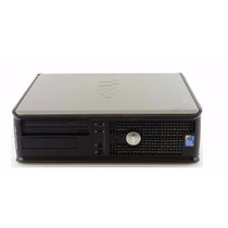 Dell Optiplex 780 Core2duo 2.93ghz 4gb Ram 250gb Hd