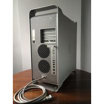 Computador Powermac G5 Dual 1.8 Ghz