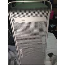Power Mac G5 2.0 2gb Sem Hd - Troca