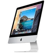 Imac Apple Mk442ll/a I5 2.8 Ghz Quad-core 8gb 1tb = 4.299,99