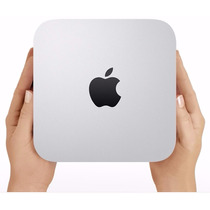 Apple Mac Mini Mgen2 Core I5 2.6ghz 8gb 1tb Hd 12x S/ Juros
