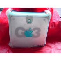 *** Apple Power Mac G3 ***