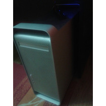 Mac G5 Powerpc 2.0ghz 4 Gb - Troco