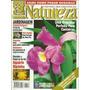 369 Rvt- 1997 Revista- Natureza- Nº 114- Julho- Saiba Como P