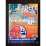 Revista Cd Expert - Xp Expert / Com Cd Rom
