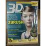 Revista 3d World Brasil Edição 09
