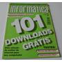 Exame Informática Nº 136 101 Downloads Grátis - Julho 1997