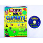 Revista Cd Expert Cliparts Acompanha Cd Original Power Point