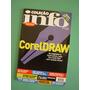 Revista Coleção Info # 11 (2003)