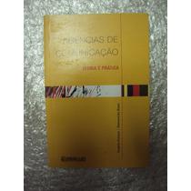 Agências De Comunicação - Teoria E Prática - Angela Schaun