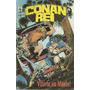 Gibi Conan Rei #16 - Abril - Bonellihq