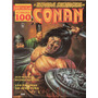A Espada Selvagem De Conan - 100