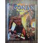 Conan O Bárbaro # 28 - Frete Grátis - Mythos