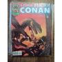 Espada Selvagem De Conan # 132 - Frete Grátis - Abril