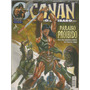 Conan O Barbaro 08 - Mythos - Gibiteria Bonellihq