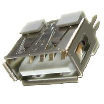 Conector Usb Lenoxx Lenox Usado Na Frente Pioneer