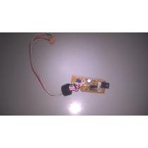 Placa Usb Para Mini System Lg Rad 125