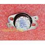 Termostato Ksd301 15a 250v 145c Original