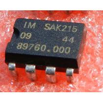 Sak 215 Componente Eletrônico (novo E Testado)
