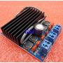 Placa Amplificador Estéreo 100 W Classe D - Pc Noteboook Mp3