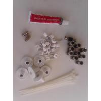 Antena Parabólica - Kit Para Instalador