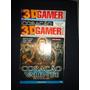 Encarte 3d Gamer - Coração Valente - Não Contém O Jogo