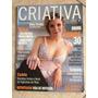 Revista Criativa Mylla Christie Ano 2004 N°187