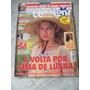 Contigo 01/97 - Victor Fasano, Vera Z, Supla, Claudia A.