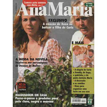 Ana Maria Carla Perez Xuxa Miguel Falabella Viviane Araújo
