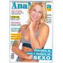 Ana Maria Nº 68- Janeiro 1998- Carla Perez- Chiquititas-fr I