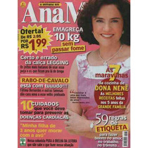 Ana Maria Marieta Severo Sonia Braga Fernanda Vasconcellos
