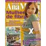 Ana Maria 491 * 10/03/06 * Drica Moraes